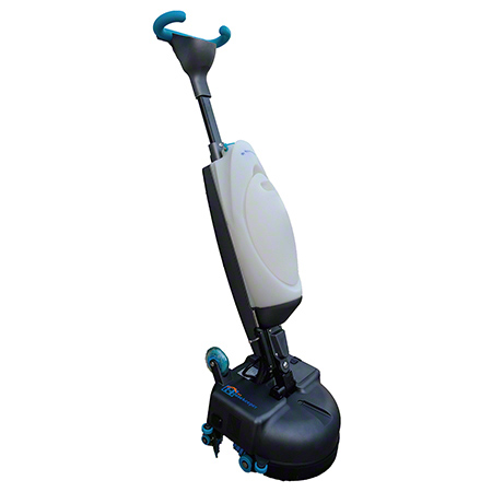 "My Housekeeper Autoscrubber - 14"" Brush, 36V Lithium Battery"