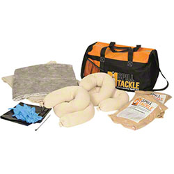 Spill Tackle Kit