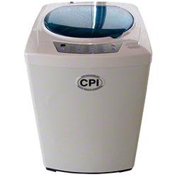 CPI Smart Clean Washing Machine