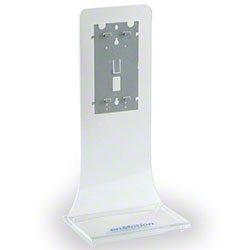 GP Pro™ Countertop Stand For enMotion® Touchless Soap & Sanitizer Dispensers