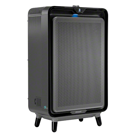 Bissell® AIR220 Air Purifier