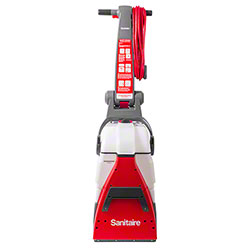 Sanitaire® Restore™ SC6100A Upright Carpet Extractor