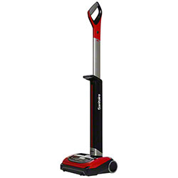 Sanitaire® Tracer™ SC7100A Cordless Vacuum - 12""