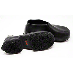 Treds Paws Rubber Stripping Overshoe - M (7-8)