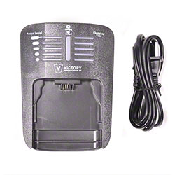 Victory VP10 16.8V Battery Charger