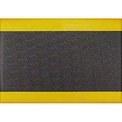 M + A Matting Sure Cushion Anti-Fatigue Mat