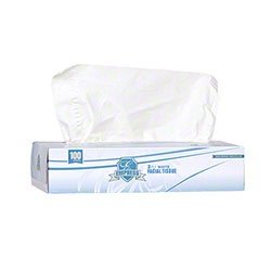 Empress™ Boxed Facial Tissue - 100 ct.