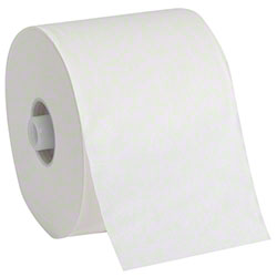 GP Cormatic® 2 Ply Shell Embossed Bath Tissue