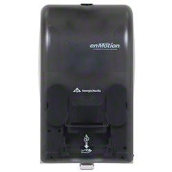 GP Pro™ enMotion® Touchless Soap/Sanitizer Dispenser