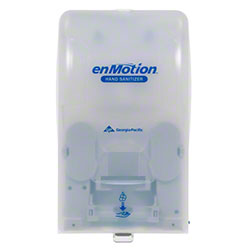 GP Pro™ enMotion® Touchless Hand Sanitizer Dispenser