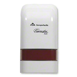 GP Cormatic® Designer Series Air Freshener Dispenser-White
