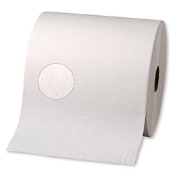 "GP Signature® 2 Ply Premium Roll Towel - 7.87"" x 600'"