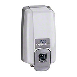 PRO-LINK® Prestige™ 1000 Dispenser - Gray