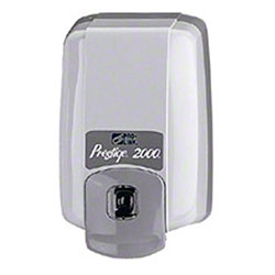 PRO-LINK® Prestige™ 2000 Dispenser - Gray