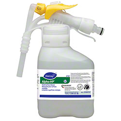 Diversey™ Alpha-HP® Multi-Surface Cleaner -1.5 L RTD®