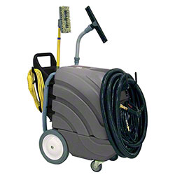 Tennant ASC15 All Surface Cleaner