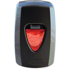 Hillyard affinity™ 1250 mL Dispenser - Black