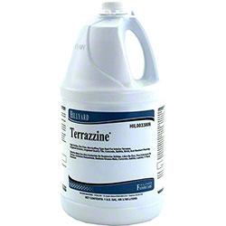Hillyard Terrazzine® Sealer