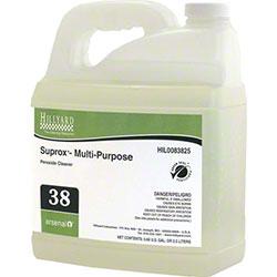 Hillyard Arsenal® 1 #38 Suprox® Multi-Purpose - 2.5 L