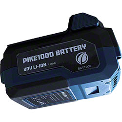 20V Li-Ion Replacement Battery For Pike 1000 Sprayer