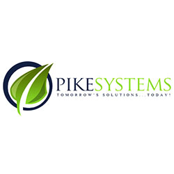 Dispenser Installation by Pike Systems Technician