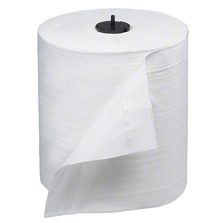 "Tork® Advanced Matic® Hand Towel Roll - 7.8"" x 525'"