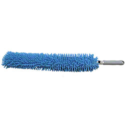 SSS® NexGen Microfiber Flex High Duster Kit