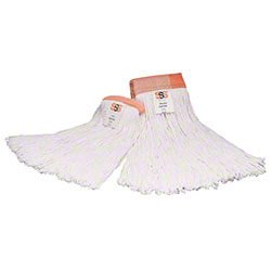 SSS® 4-Ply Rayon Cut-End Wet Mops