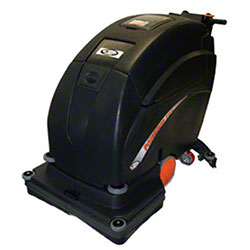 SSS® Panther Auto Scrubbers