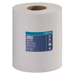 """Tork® Centerfeed Multipurpose Paper Wiper - 9"""" x 15.5"""""""