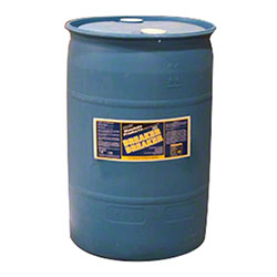 Alco Breaker-Breaker Low Butyl Cleaner/Degreaser - 30 Gal.