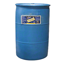 Alco Breaker-Breaker Low Butyl Cleaner/Degreaser - 55 Gal.