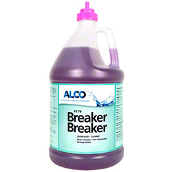 Alco Breaker-Breaker Low Butyl Cleaner/Degreaser
