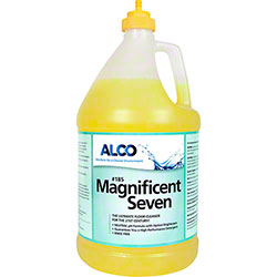 Alco Magnificent Seven Neutral Floor Cleaner