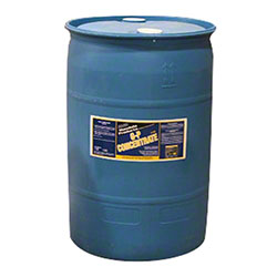 Alco G-P Concentrate All Purpose Cleaner - 55 Gal. Drum