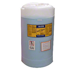 Alco Soft Touch Fabric Softener & Freshener - 15 Gal. Drum