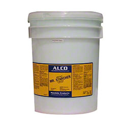 Alco Mr. Starcher - 5 Gal. Pail