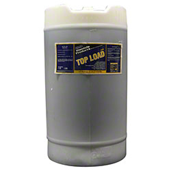 Alco Top Load Laundry Detergent - 15 Gal. Drum