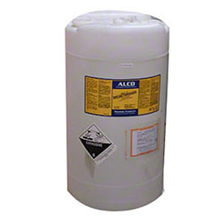 Alco Breakthrough Alkaline Detergent - 15 Gal. Drum
