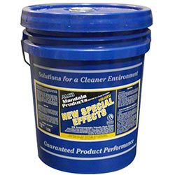 Alco New Special Effects Floor Finish - 5 Gal. Pail
