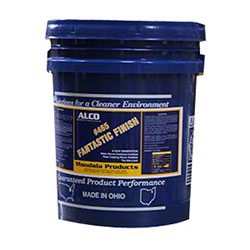 Alco Fantastic Finish - 5 Gal. Pail