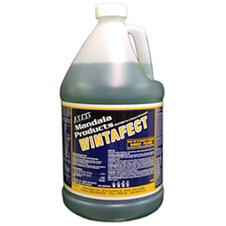 Alco Wintafect Neutral Disinfectant Cleaner - Gal.