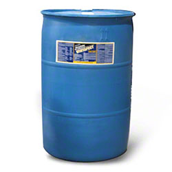 Alco Wintafect Neutral Disinfectant Cleaner - 55 Gal. Drum