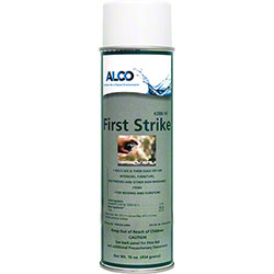 Alco First Strike Crawling Insect - 20 oz. Can