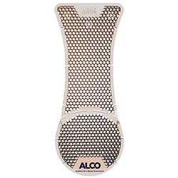 Alco Splash Hog Urinal Screen - Mango