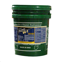 Alco DC7 Neutral Disinfectant Cleaner - 5 Gal. Pail