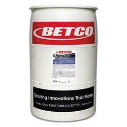 Betco® Super Kemite® Cleaner Degreaser - 55 Gal. Drum
