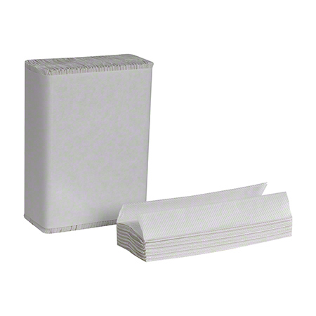 GP Pro™ Pacific Blue Select™ C-Fold Paper Towel