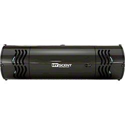 HYSO® HYScent Dual Dispenser - Black