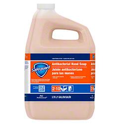 P Amp G Safeguard 174 Antibacterial Hand Soap Rtu 2 10 Gal